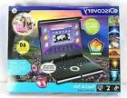 Discovery Teach & Talk Exploration Laptop With Mouse Hot Pin