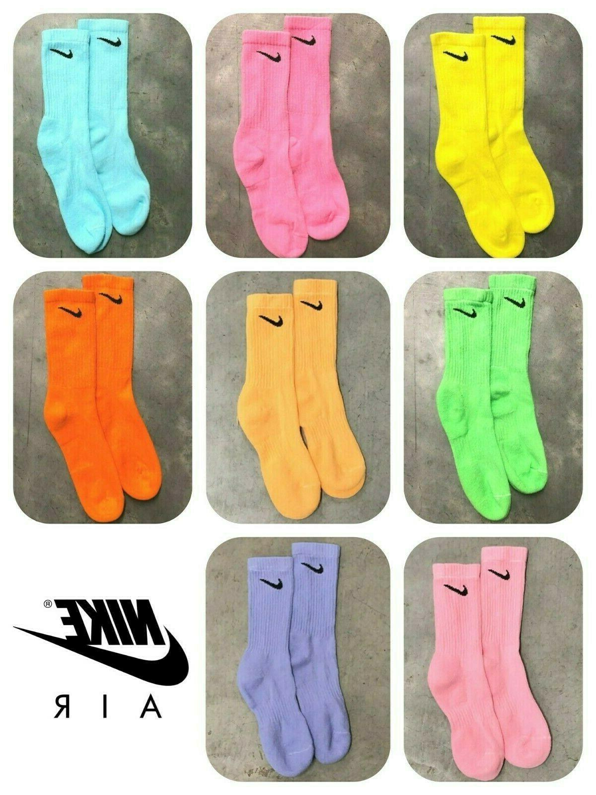 official everyday socks solid color socks dri