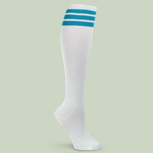 Spotlight Hosiery Old School Roller Stripe Socks-FREE SHIP